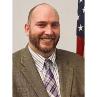 Culpeper Names New Planning & Community Development Director