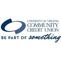 UVA COMMUNITY CREDIT UNION THANKS EMPLOYEES FOR DEDICATION DURING PANDEMIC WITH A PAID DAY OFF