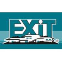News from EXIT Cornerstone Realty