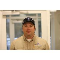 REC Names Director of Operations and Construction in Eastern Region