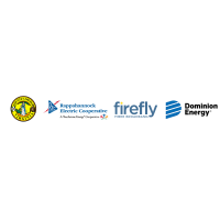 Louisa County, REC, Firefly Fiber Broadband, and Dominion Energy Proposed Partnership