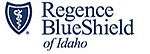 Regence BlueShield of Idaho