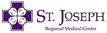 St. Joseph Regional Medical Center (St Joes)