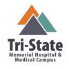 Tri-State Memorial Hospital, Inc.