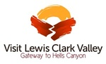Visit Lewis Clark Valley ~ Gateway to Hells Canyon