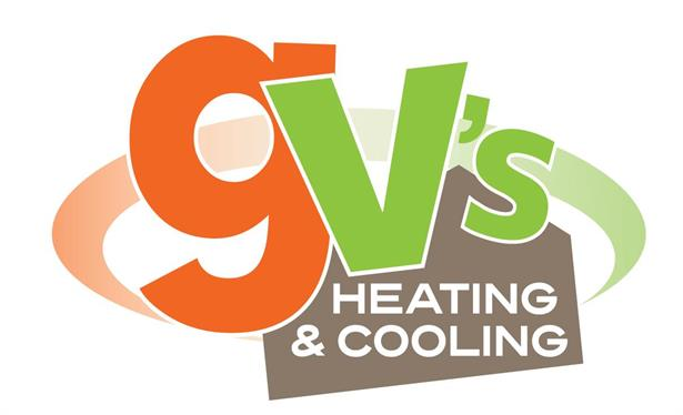 GVS Heating & Cooling