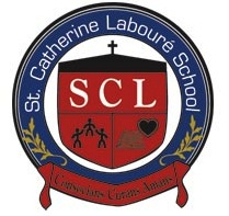 St. Catherine Laboure Catholic School