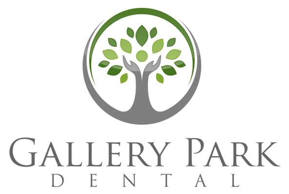Gallery Park Dental