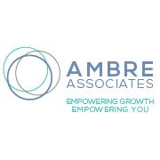 Ambre Associates