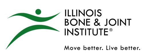 Illinois Bone & Joint Institute