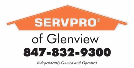 Servpro of Glenview
