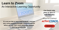 Learn to Zoom