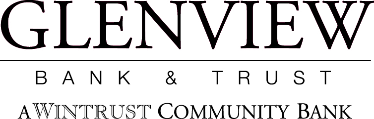 Glenview Bank & Trust