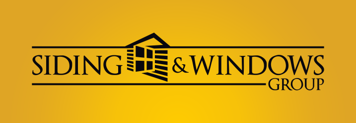 Siding & Windows Group Ltd.