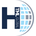 HTML Global | IT Consulting • Digital Transformation • Web | Cybersecurity and Support for Small Business