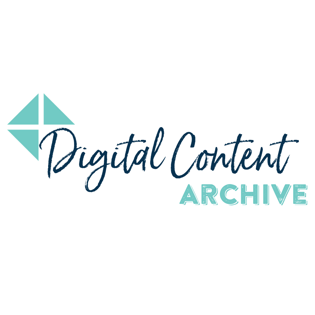 Fayette Chamber Digital Content Archive