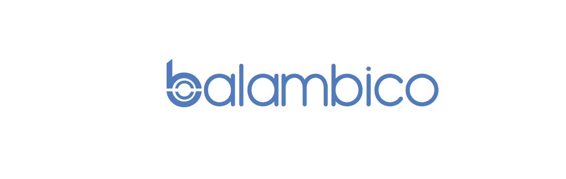 Image for Balambico