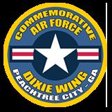 Image for CAF Dixie Wing Enhances Aviation Education Program Through Schools