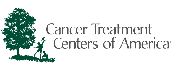 Image for Cancer Treatment Centers of America - Atlanta
