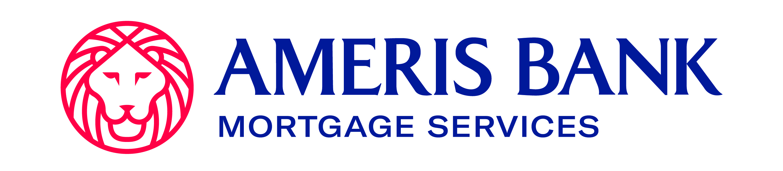 Image for Ameris Bank