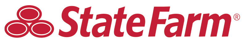 Image for Mark Gray State Farm Insurance