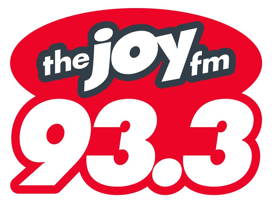 Image for The JOY FM