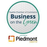 2019 Business on the Green Golf Tournament