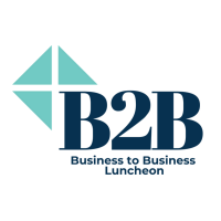 B2B Luncheon - Member Appreciation