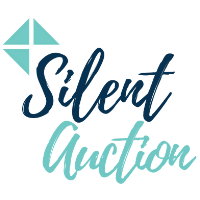 2019 Silent Auction at the Business on the Green