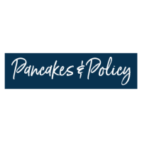 2019 Pancakes and Policy