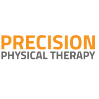 Ribbon Cutting - Precision Physical Therapy of Fayette