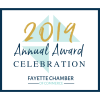 2019 Annual Awards Celebration