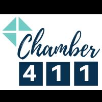 Chamber 4-1-1