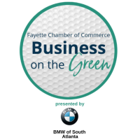 2020 Business on the Green Golf Tournament