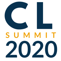 Civic Leadership Summit