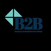B2B Breakfast - February