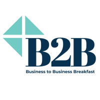 B2B Breakfast - Pancakes & Policy featuring Attorney General Chris Carr