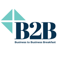 B2B Breakfast - Real Estate Outlook