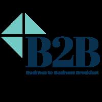 B2B Breakfast - Goodwill of North Georgia President & CEO