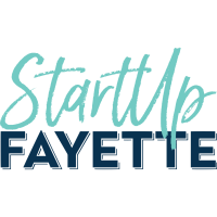 StartUp Fayette