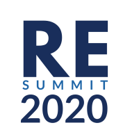 Regional Economic Summit