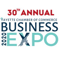 2020 Business & Community EXPO