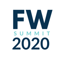 2020 Future Workforce Summit