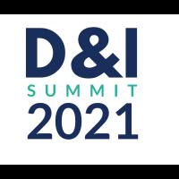 2021 Diversity & Inclusion Summit