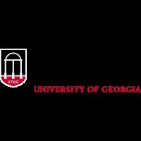 ExportGA – For Established Georgia Businesses - Session 1