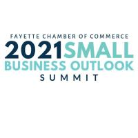 2021 Small Business Outlook Summit