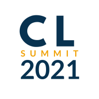 2021 Civic Leadership Summit: Advocating for the Free Enterprise System