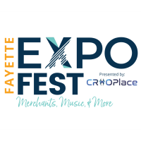 2021 Fayette ExpoFest: Exhibitor Registration