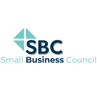 2021 Small Business Council