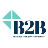 B2B Breakfast - February (Virtual)